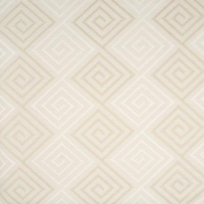 B8019 Muslin Fabric: E04, CHAMPANGE DIAMOND, NEUTRAL GEOMETRIC, GOLD DIAMOND EMBROIDERY, LATTICE EMBROIDERY