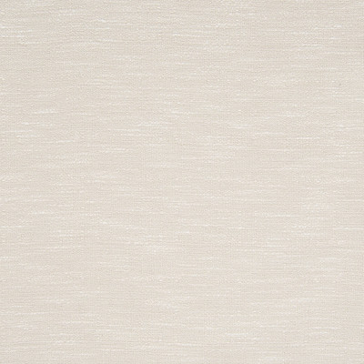 B8025 Marble Fabric: E04, SOLID, METALLIC, TEXTURE, WOVEN, NEUTRAL, CHAMPAGNE, WINDOW, DRAPERY