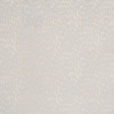 B8027 Mist Fabric: E04, DOT, CONTEMPORARY, TEXTURE, GOLD, METALLIC, WINDOW