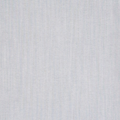 B8028 Fog Fabric: E04, HERRINGBONE, GRAY, WINDOW, TEXTURE