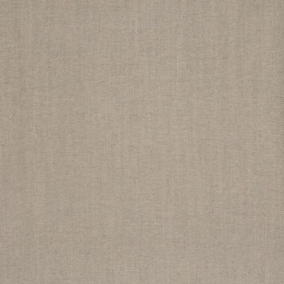 B8032 Taupe Fabric: E04, HERRINGBONE, BROWN HERRINGBONE, TAUPE, WINDOW, WOVEN