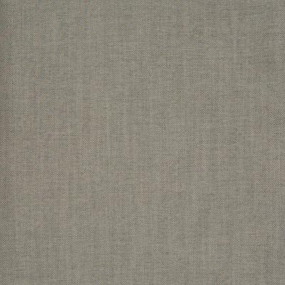 B8034 Graphite Fabric: E04, HERRINGBONE, GRAY, GRAPHITE, WOVEN, WINDOW