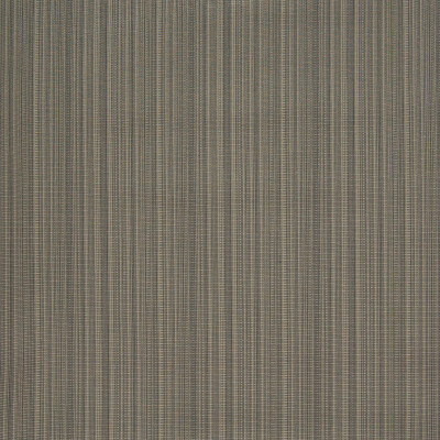 B8036 Espresso Fabric: E04, STRIPE, BROWN, ESPRESSO, BROWN AND BLACK STRIPE, WINDOW