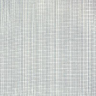 B8038 Slate Fabric: E04, GRAY, STRIPE, WINDOW, STRIE