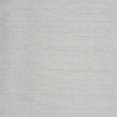 B8039 Silver Fabric: E04, SOLID, FAUX SILK, GRAY, SILVER, WINDOW, DRAPERY