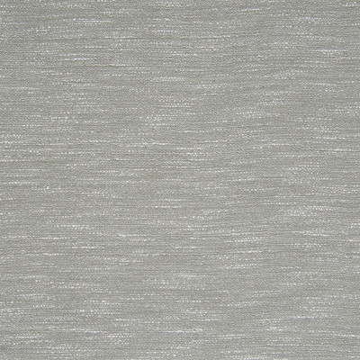 B8040 Mica Fabric: E04, SOLID WOVEN, WOVEN GRAY, SHIMMERY GRAY, TEXTURED GREY