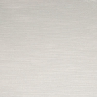 B8041 Dove Fabric: E04, SATIN, GRAY, TEXTURE, WINDOW