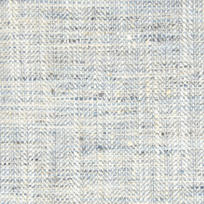 B8061 Tundra Fabric: E10, E05, BLUE TEXTURE, LIGHT BLUE TEXTURE, HERRINGBONE TEXTURE, BLUE HERRINGBONE TEXTURE
