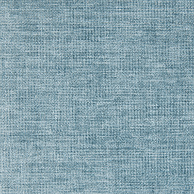 B8062 Wedgewood Fabric: E10, E05, BLUE TEXTURE, LIGHT BLUE TEXTURE, CHENILLE TEXTURE, BLUE CHENILLE TEXTURE, WOVEN