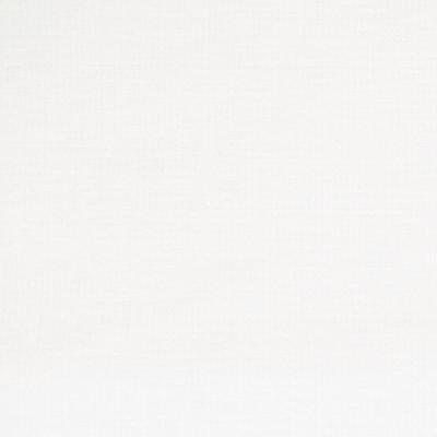 B8063 Chalk Fabric: E06, E05, , WHITE TEXTURE, LIGHT TEXTURE, HERRINGBONE TEXTURE, WHITE HERRINGBONE TEXTURE,WOVEN