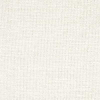 B8066 Powder Fabric: E05, IVORY TEXTURE, LIGHT TEXTURE, CHENILLE TEXTURE, IVORY CHENILLE TEXTURE, WOVEN