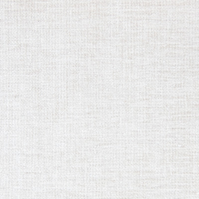 B8067 Birch Fabric: E05, BRIGHT WHITE TEXTURE, LIGHT TEXTURE, HERRINGBONE TEXTURE, BRIGHT WHITE HERRINGBONE TEXTURE,WOVEN