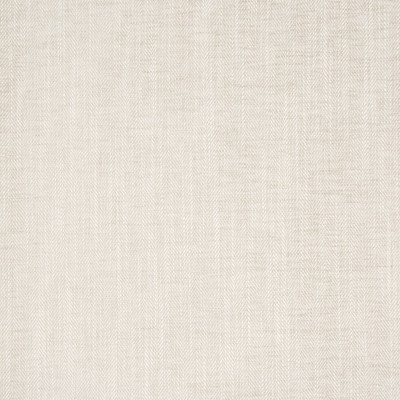 B8068 Verbena Fabric: E06, E05,  NEUTRAL HERRINGBONE, HERRINGBONE, WOVEN HERRINGBONE