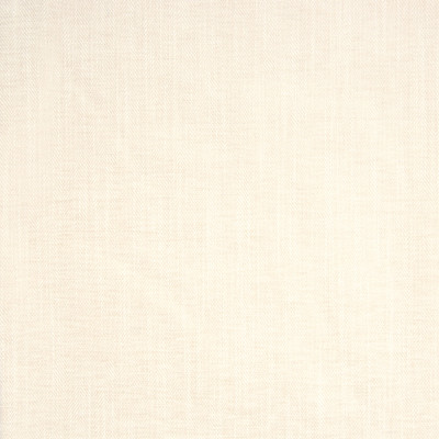 B8069 Champagne Fabric: E05, NEUTRAL HERRINGBONE, HERRINGBONE, WOVEN HERRINGBONE