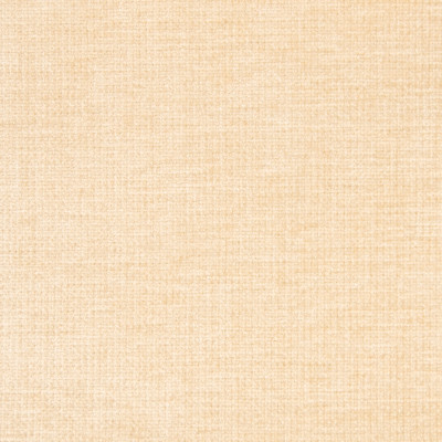 B8070 Alabaster Fabric: E05, IVORY TEXTURE, LIGHT TEXTURE, HERRINGBONE TEXTURE, IVORY HERRINGBONE TEXTURE,WOVEN