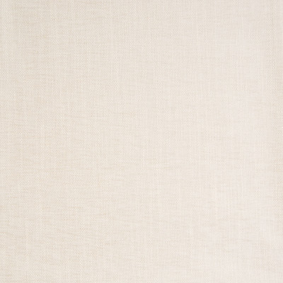 B8071 Straw Fabric: E05,  NEUTRAL HERRINGBONE, HERRINGBONE, WOVEN HERRINGBONE