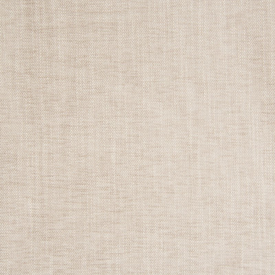 B8072 Hay Fabric: E05, NEUTRAL HERRINGBONE, HERRINGBONE, WOVEN HERRINGBONE