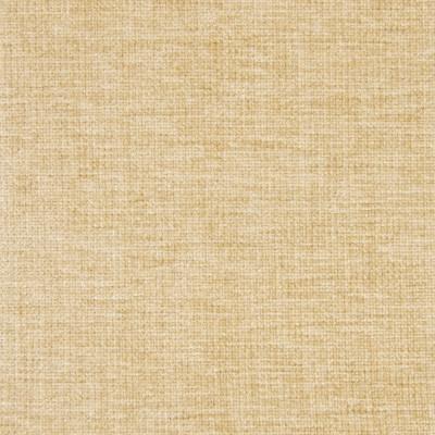 B8073 Sand Fabric: E05, SAND TEXTURE, LIGHT TEXTURE, HERRINGBONE TEXTURE, SAND HERRINGBONE TEXTURE,WOVEN