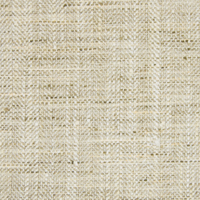 B8074 Birch Fabric: E06, E05, NEUTRAL TEXTURE, LIGHT TAN TEXTURE, HERRINGBONE TEXTURE, NEUTRAL HERRINGBONE TEXTURE,WOVEN