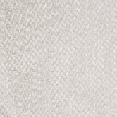 B8075 Wheat Fabric: E05,  NEUTRAL HERRINGBONE, HERRINGBONE, WOVEN HERRINGBONE