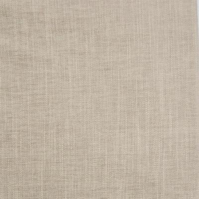 B8076 Blond Fabric: E05, NEUTRAL HERRINGBONE, HERRINGBONE, WOVEN HERRINGBONE