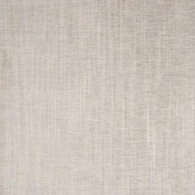 B8077 Cashmere Fabric: E05, LIGHT GRAY HERRINGBONE, LIGHT GREY HERRINGBONE, HERRINGBONE, WOVEN HERRINGBONE