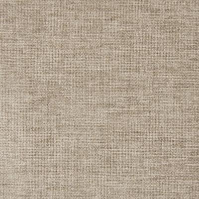 B8078 Fog Fabric: E05, FOG TEXTURE, LIGHT TEXTURE, CHENILLE TEXTURE, FOG CHENILLE TEXTURE, WOVEN