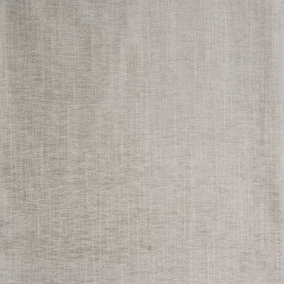B8079 Fatique Fabric: E05, LIGHT GRAY HERRINGBONE, HERRINGBONE, WOVEN HERRINGBONE