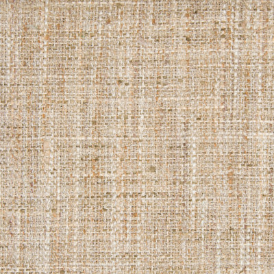 B8080 Papyrus Fabric: E06, E05, NEUTRAL TEXTURE, LIGHT TAN TEXTURE, HERRINGBONE TEXTURE, NEUTRAL HERRINGBONE TEXTURE,WOVEN