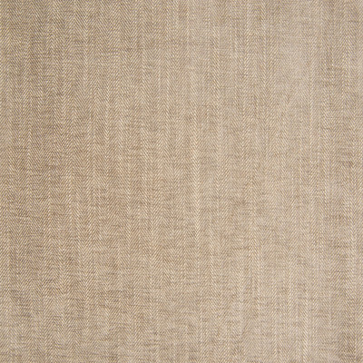 B8081 Havana Fabric: E05, LIGHT BROWN HERRINGBONE, HERRINGBONE, WOVEN HERRINGBONE