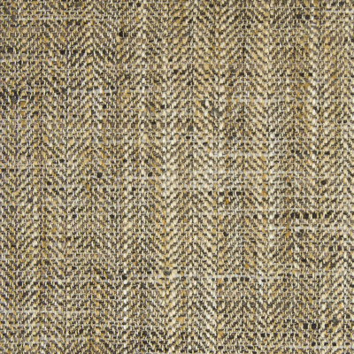 B8082 Alloy Fabric: E06, E05, BROWN TEXTURE, LIGHT BROWN TEXTURE, HERRINGBONE TEXTURE,BROWN HERRINGBONE TEXTURE