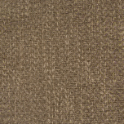 B8083 Mocha Fabric: E05, BROWN HERRINGBONE, HERRINGBONE, WOVEN HERRINGBONE