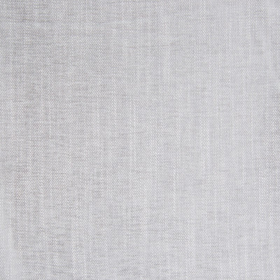B8084 Chino Fabric: E05, LIGHT GRAY HERRINGBONE, LIGHT GREY HERRINGBONE, HERRINGBONE, WOVEN HERRINGBONE
