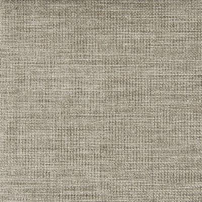 B8085 Pebble Fabric: E05, GRAY TEXTURE, GREY TEXTURE, LIGHT TEXTURE, CHENILLE TEXTURE, GRAY CHENILLE TEXTURE, WOVEN