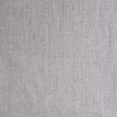 B8086 Flint Fabric: E05, MEDIUM GRAY HERRINGBONE, MEDIUM GREY HERRINGBONE, HERRINGBONE, WOVEN HERRINGBONE