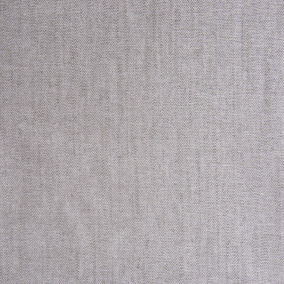 B8086 Flint Fabric: E05, MEDIUM GRAY HERRINGBONE, HERRINGBONE, WOVEN HERRINGBONE