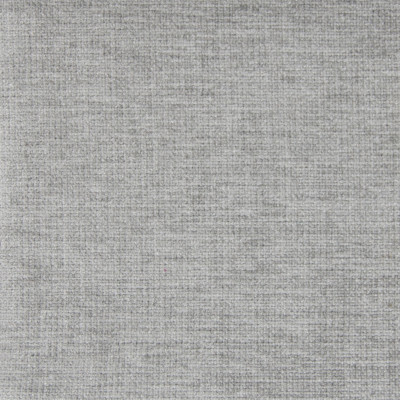 B8087 Shadow Fabric: E07, E05, GRAY TEXTURE, GREY TEXTURE, LIGHT TEXTURE, CHENILLE TEXTURE, GRAY CHENILLE TEXTURE, WOVEN
