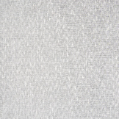 B8088 Mist / Seagull Fabric: E07, E05, LIGHT GRAY HERRINGBONE, HERRINGBONE, WOVEN HERRINGBONE