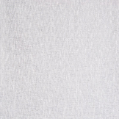 B8089 Dove Fabric: E05, LIGHT GRAY HERRINGBONE, LIGHT GREY HERRINGBONE, HERRINGBONE, WOVEN HERRINGBONE