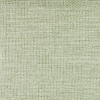 B8092 Sage Fabric: E05, GREEN TEXTURE, LIGHT TEXTURE, HERRINGBONE TEXTURE, GREEN HERRINGBONE TEXTURE