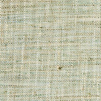 B8093 Jade Fabric: E09, E05, SOFT GREEN HERRINGBONE, WOVEN  HERRINGBONE, BRIGHT HERRINGBONE, MINI SCALED HERRINGBONE