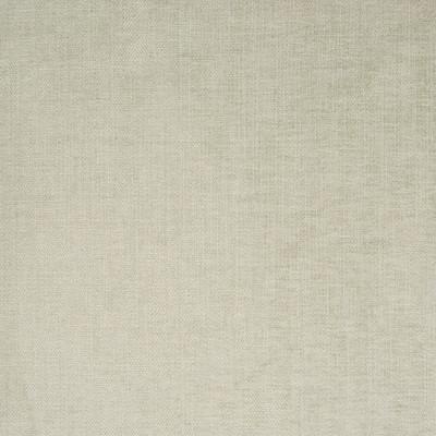B8094 Cactus Fabric: E05, LIGHT TAN HERRINGBONE, HERRINGBONE, WOVEN HERRINGBONE
