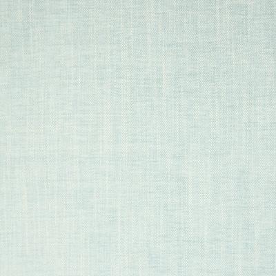B8095 Spa Fabric: E09, E05, LIGHT GREEN HERRINGBONE, HERRINGBONE, WOVEN HERRINGBONE