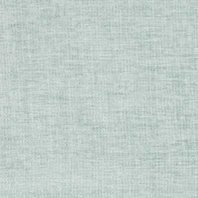 B8096 Nile Fabric: E09, E05, LIGHT BLUE TEXTURE, LIGHT TEXTURE, HERRINGBONE TEXTURE, LIGHT BLUE HERRINGBONE TEXTURE,WOVEN