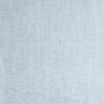 B8099 Surf Fabric: E09, E05, LIGHT BLUE HERRINGBONE, HERRINGBONE, WOVEN HERRINGBONE