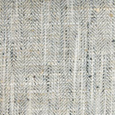 B8100 Slate Fabric: E05, BLACK AND WHITE HERRINGBONE, WOVEN  HERRINGBONE,  MINI SCALED HERRINGBONE