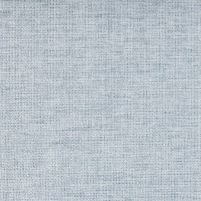 B8101 Lake Fabric: E05, LIGHT BLUE TEXTURE, LIGHT TEXTURE, HERRINGBONE TEXTURE, LIGHT BLUE HERRINGBONE TEXTURE