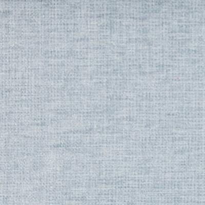 B8101 Lake Fabric: E05, LIGHT BLUE TEXTURE, LIGHT TEXTURE, CHENILLE TEXTURE, LIGHT BLUE CHENILLE TEXTURE, WOVEN