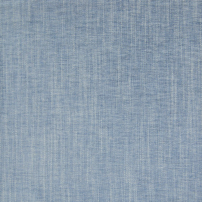 B8102 River Fabric: E05, BLUE HERRINGBONE, HERRINGBONE, WOVEN HERRINGBONE