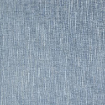B8102 River Fabric: E05, BLUE HERRINGBONE, HERRINGBONE, WOVEN HERRINGBONE